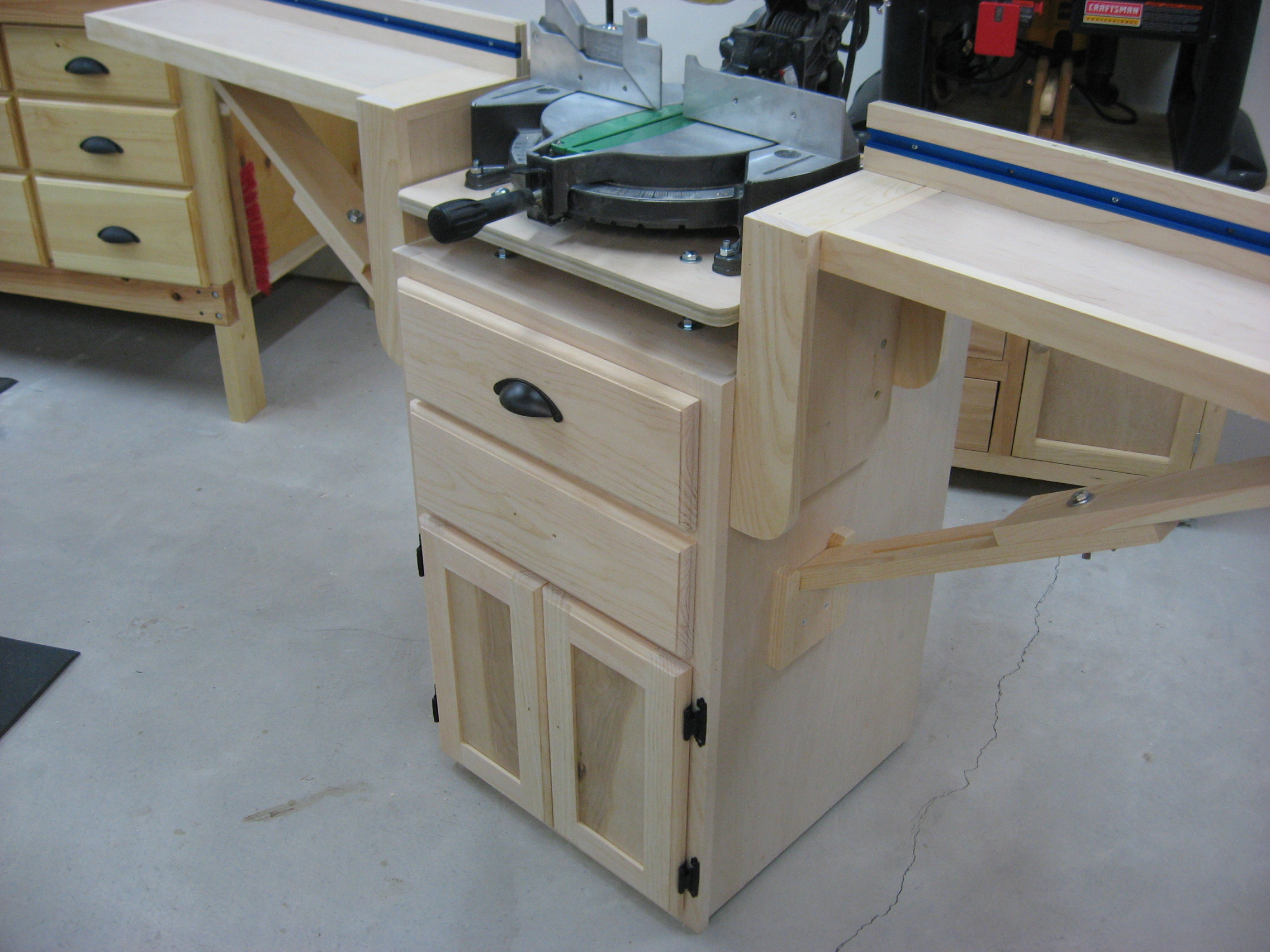 jwf youtube table cabinet saw watch