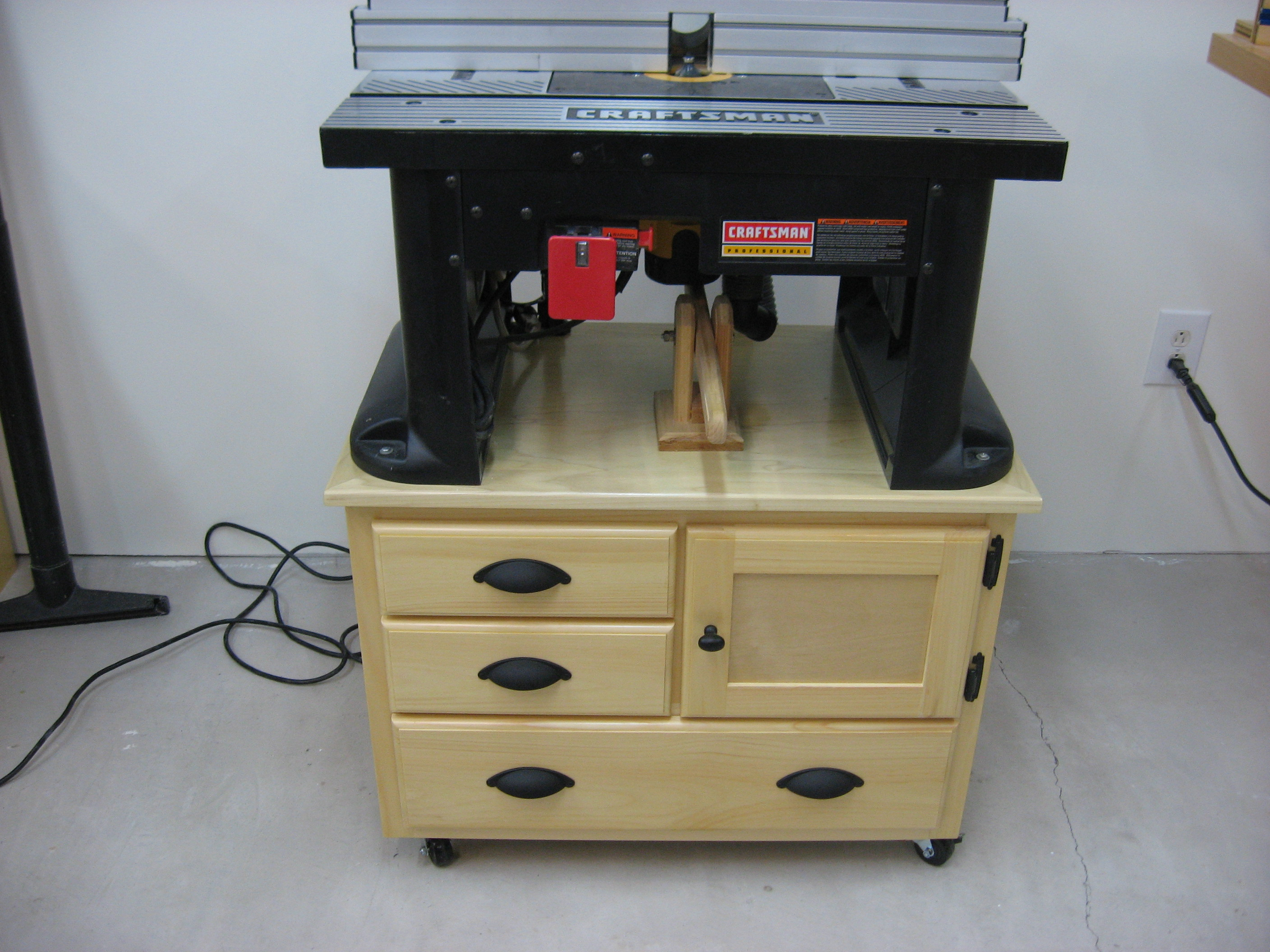 Router table harbor freight best router 2017 harbor freight router table medicaldigest co greentooth Gallery